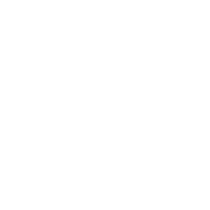 Azienda-Agricola-Marcalberto