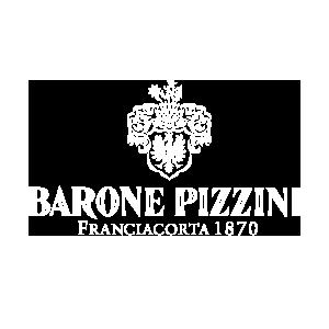 Barone-Pizzini