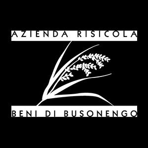 Beni-di-Busonengo