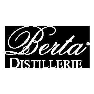 Berta-Distillerie