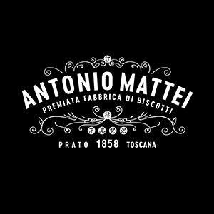 Biscottificio-Antonio-Mattei