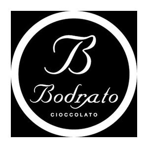 Bodrato-cioccolato