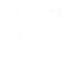 Cavalleri-Franciacorta