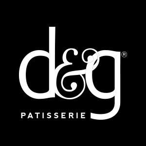 D&G-Patisserie
