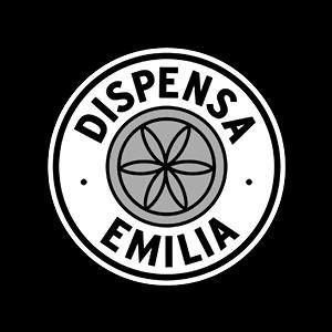 Dispensa-Emilia