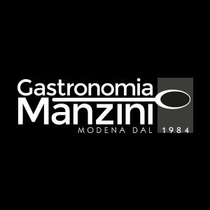Gastronomia Manzini