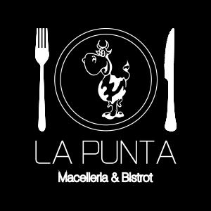 La-Punta-Macelleria-Bistrot