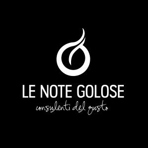 Le-note-golose