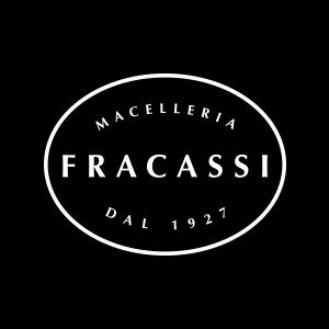 Macelleria-Fracassi