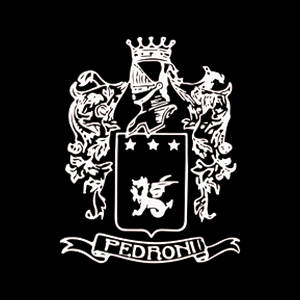Pedroni
