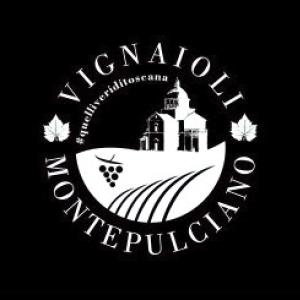 Vignaioli-Montepulciano