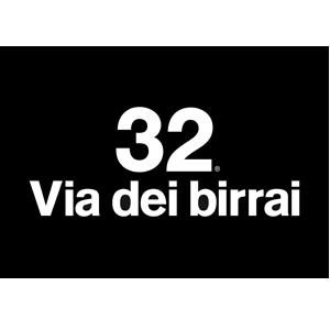 32-via-dei-birrai