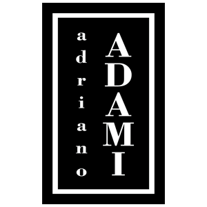 Adriano-Adami
