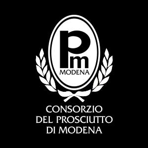 Consorzio-del-Prosciutto-di-Modena