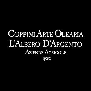 Coppini-Arte-Olearia