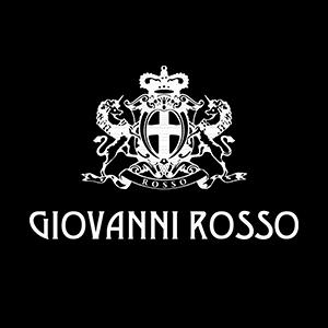 GIovanni-Rosso
