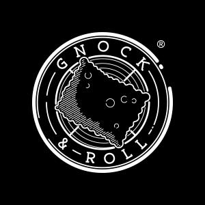 Gnock-&-Roll