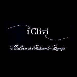 I-Clivi