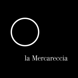 La-Mercareccia