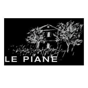 Le-Piane