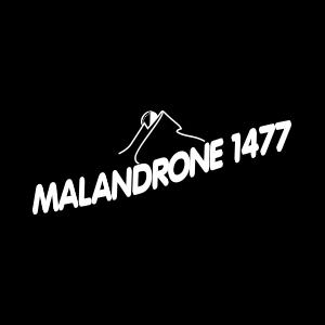 Malandrone-1477