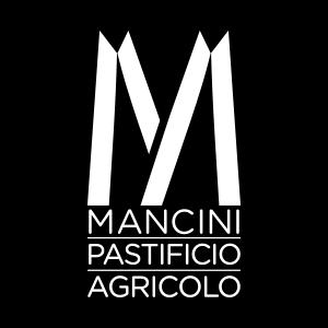 Mancini-Pastificio-Agricolo