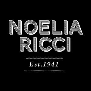 Noelia-Ricci