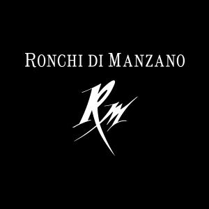 Ronchi-di-Manzano