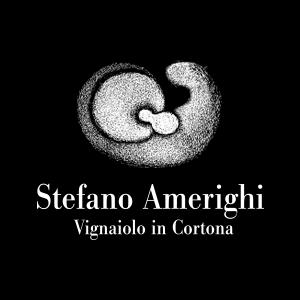 Stefano-Amerighi