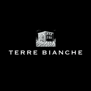 Terre-Bianche
