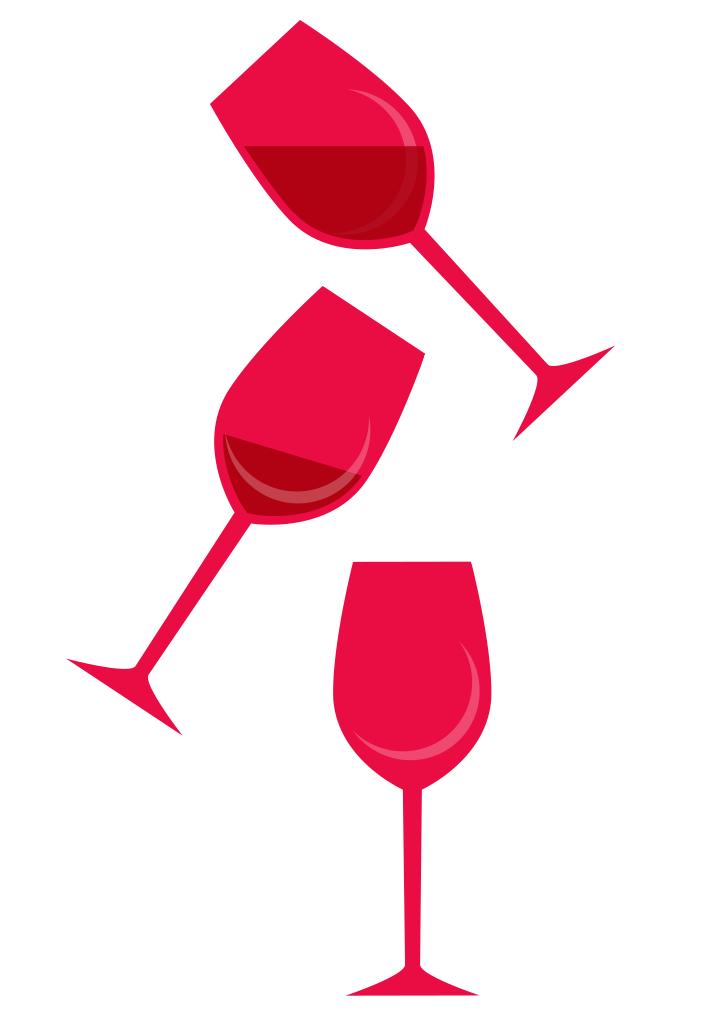 Streghe di Vino e di Verso 2020